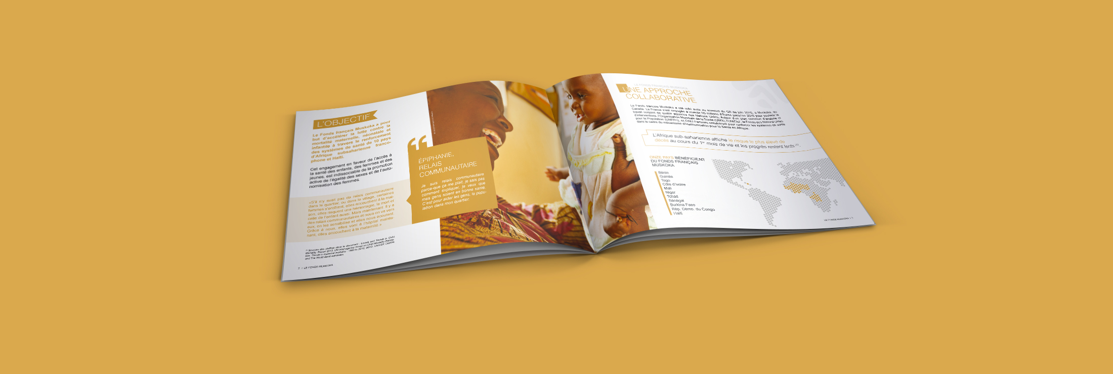 Unicef-osb-communication-print-design-brochure