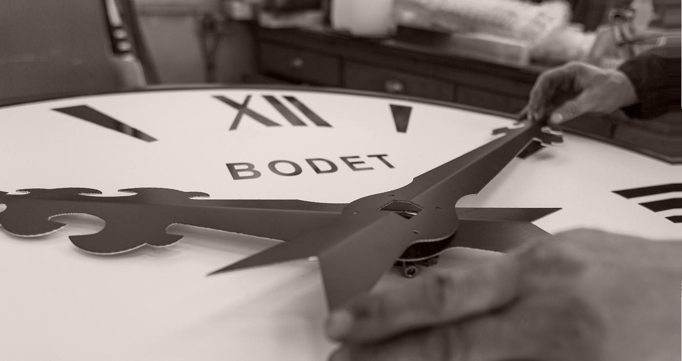 bodet-osb-communication-print-logo-plaquette