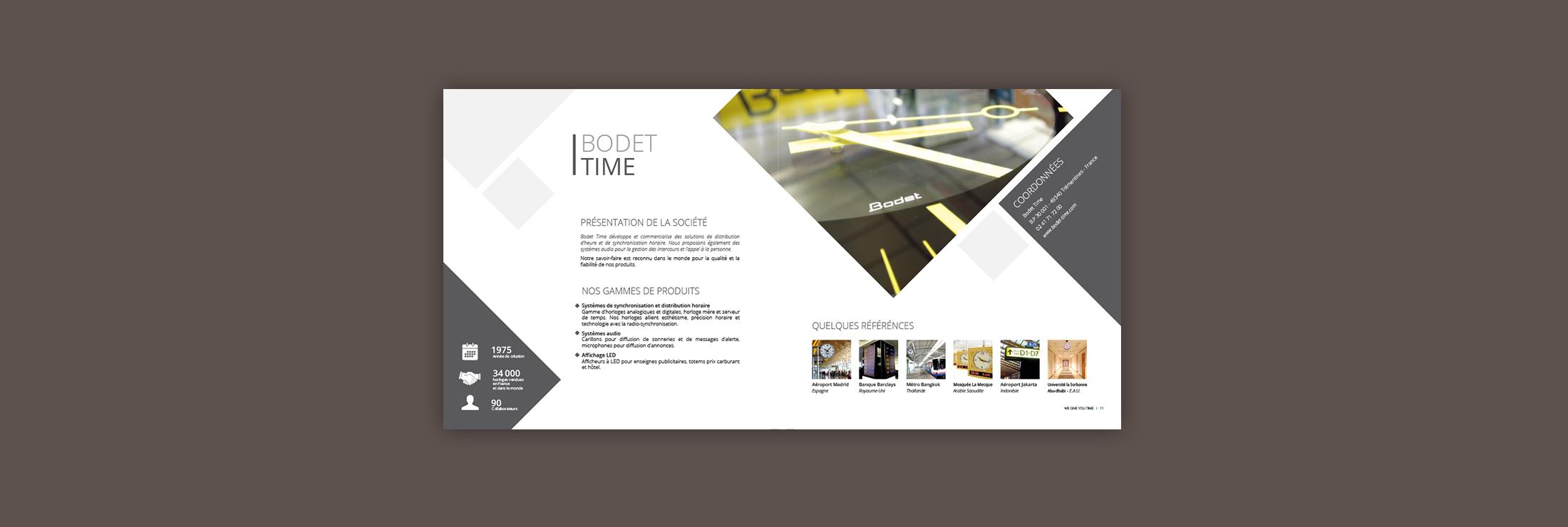 bodet-osb-communication-print-plaquette-interieur