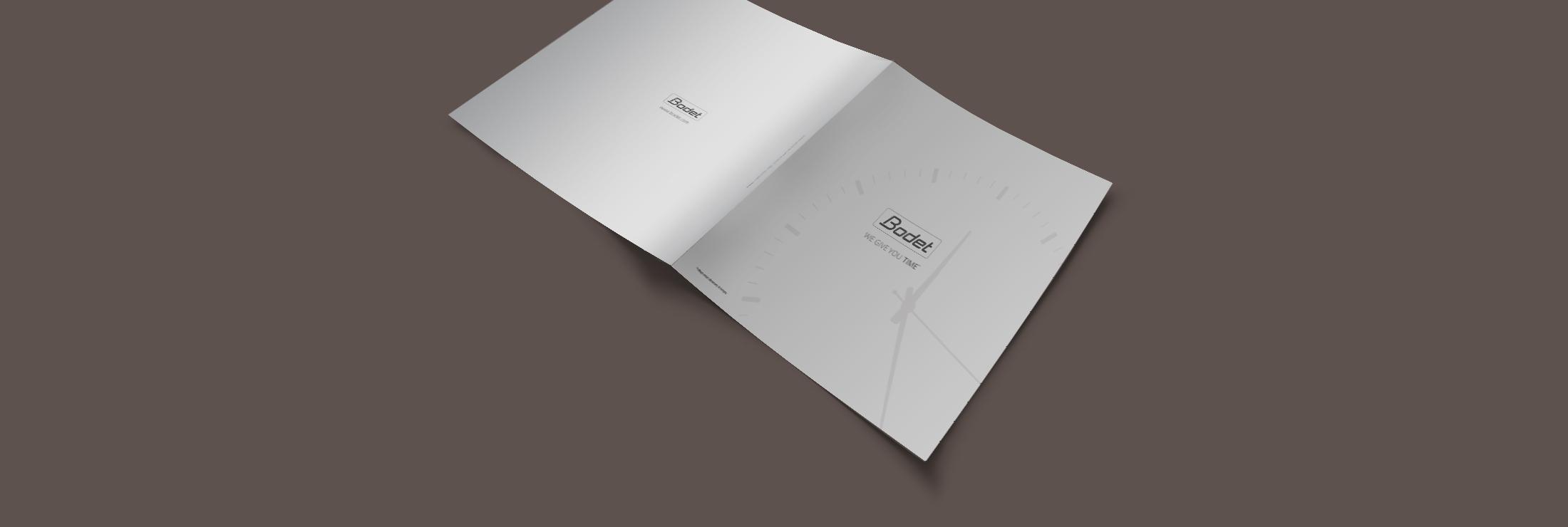 bodet-osb-communication-print-plaquette