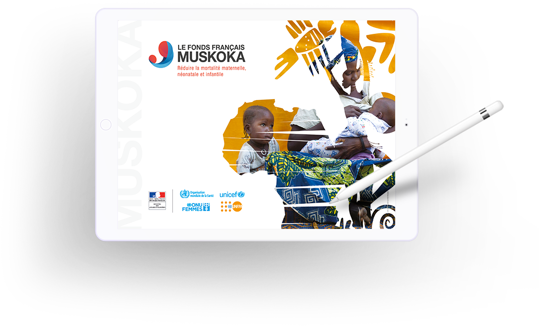 Mockup-muskoka-unicef-visuel-design-charte-digital