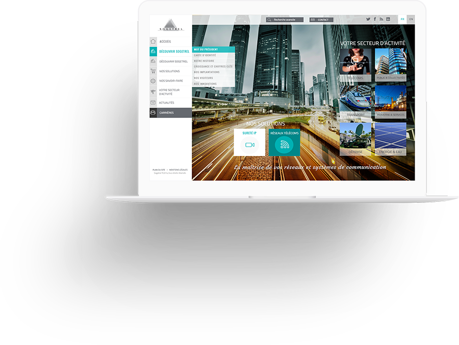 Mokup-sogetrel-site-vitrine-webdesign