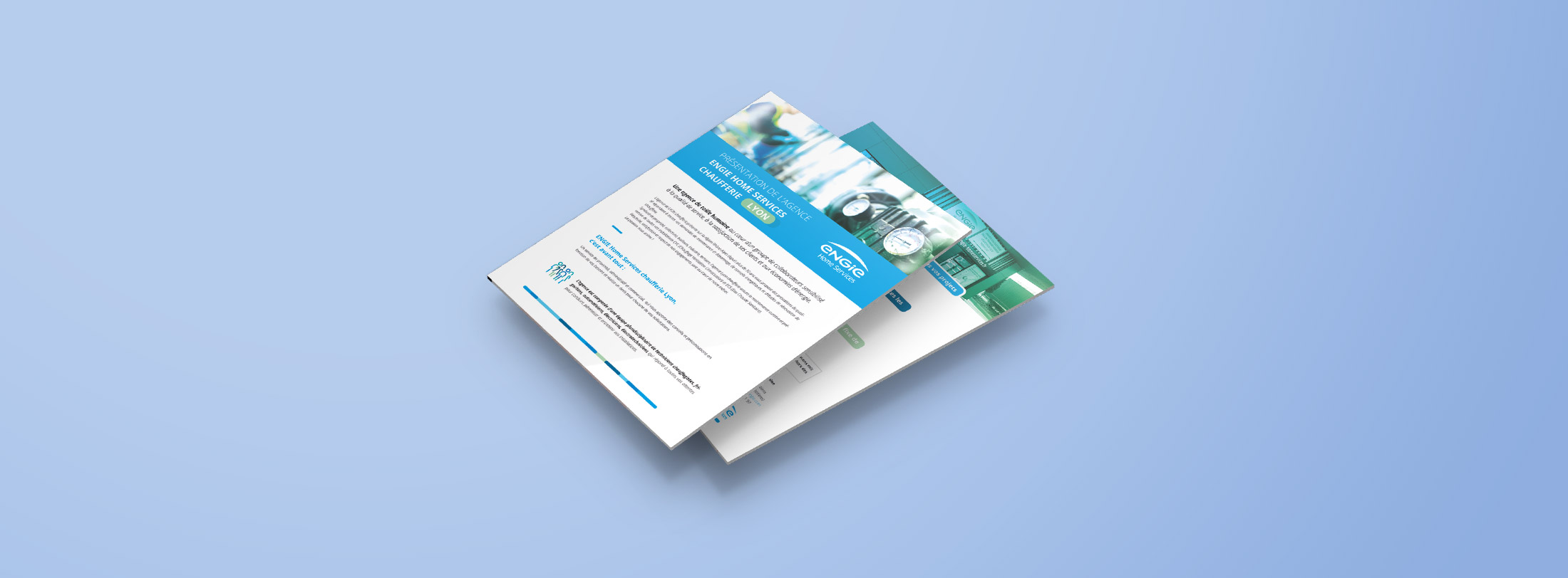int-Engie-osb-communication-print-design-brochure