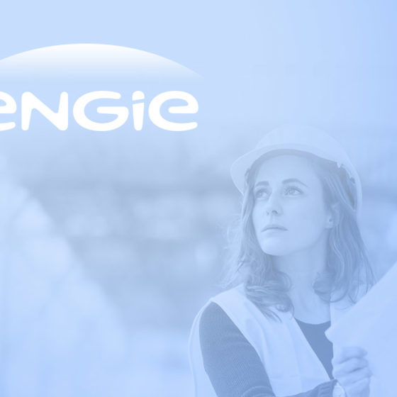 une-Engie-osb-communication-print-design-brochure
