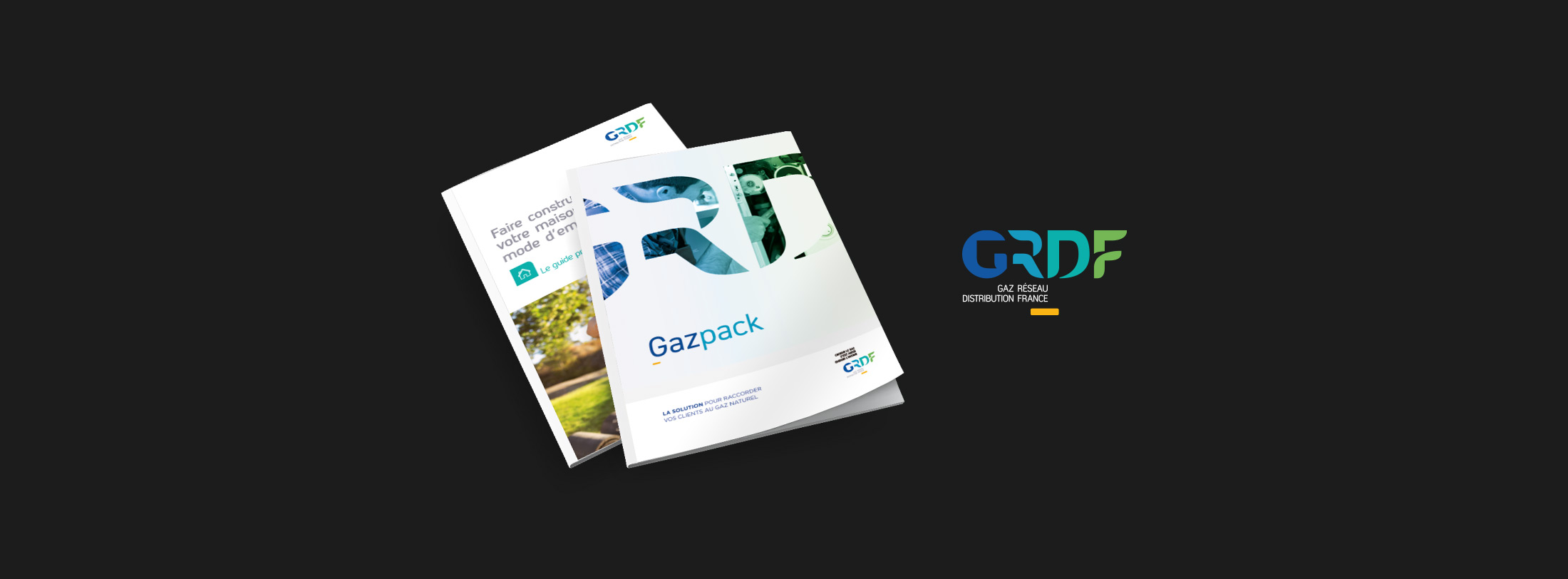 couv-grdf-visuel-creation-brochure-grdf-osb-communication-design