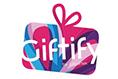 giftify