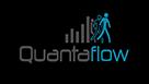 quantaflow